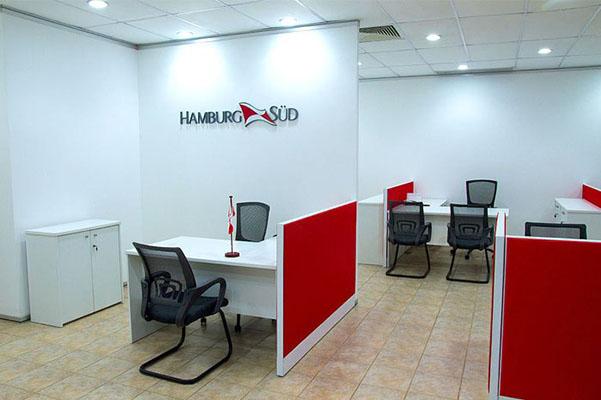 Interior design companies in sri lanka setmil